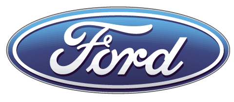 http://dicronite.com/wp-content/uploads/2018/04/Ford_blue.png