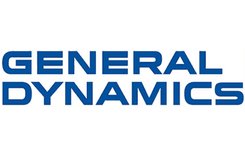 http://dicronite.com/wp-content/uploads/2018/04/general-dynamics.png