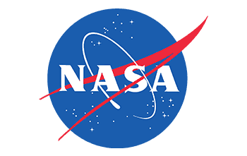http://dicronite.com/wp-content/uploads/2018/04/nasa.png