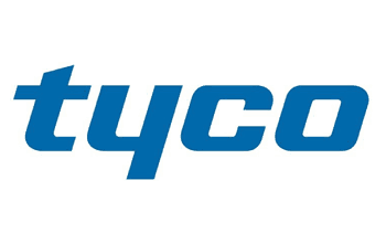 http://dicronite.com/wp-content/uploads/2018/04/tyco.png